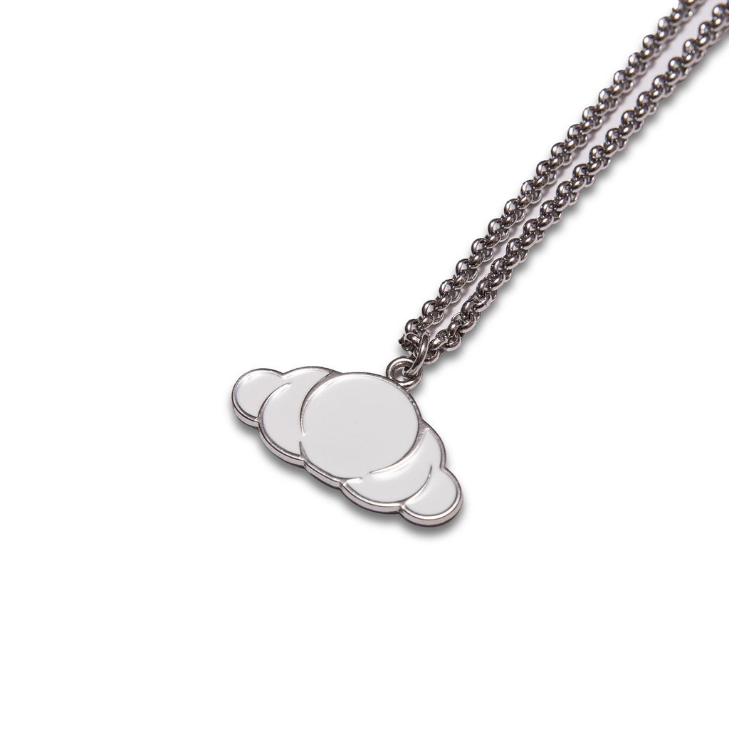 STS Cloud Necklace