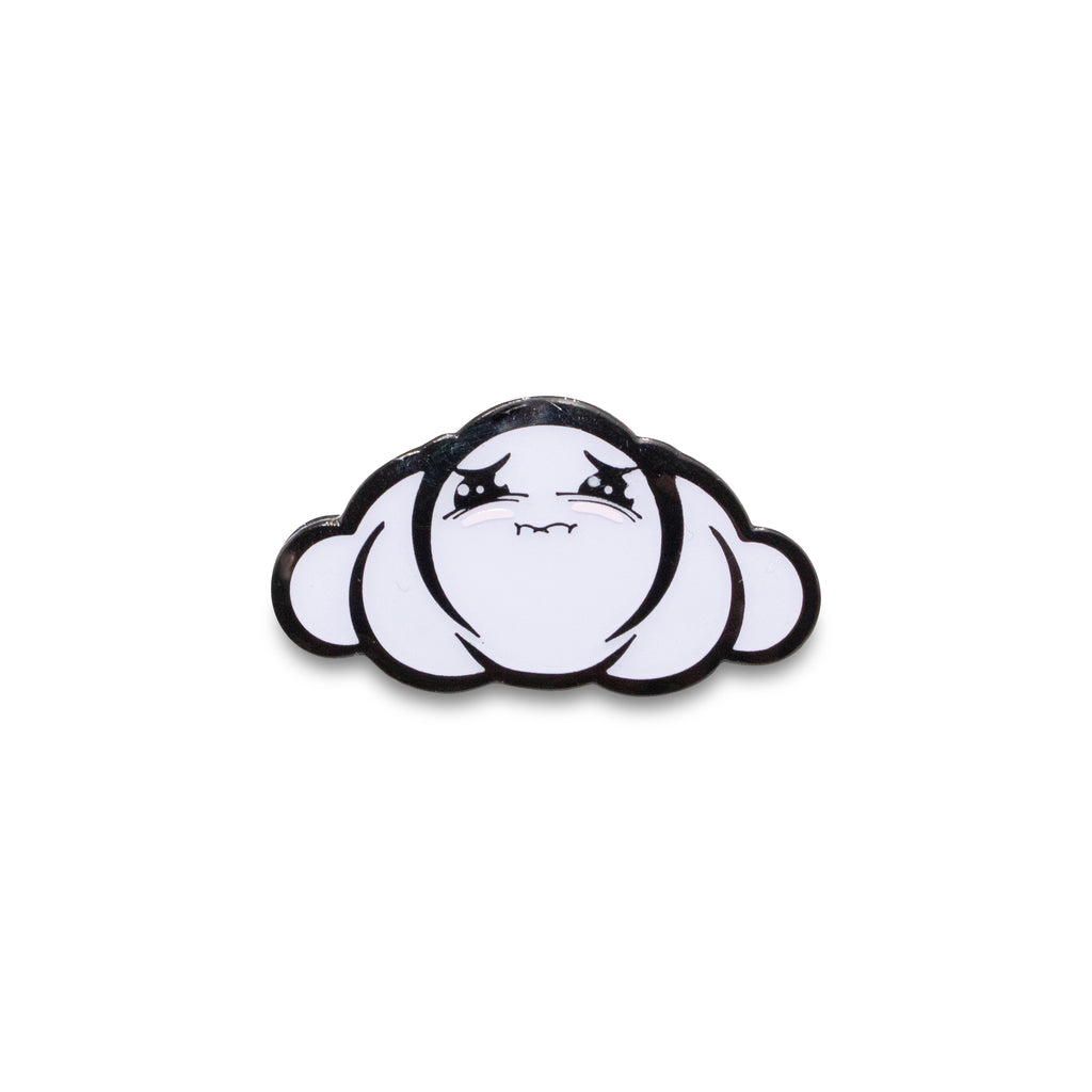 Sadboi Cloud Pin Set