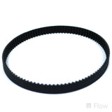 Timing Belt; 8 mm; 22mm; 3.4mm
