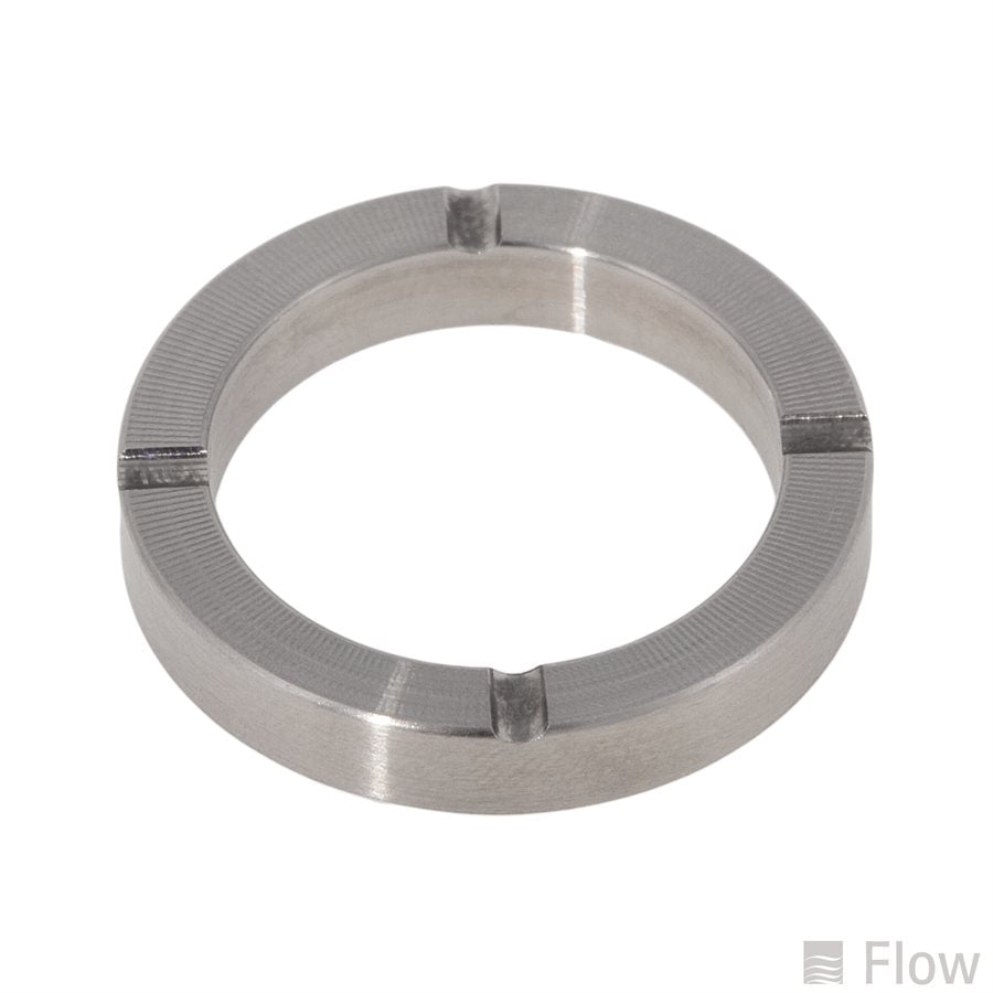 Direct Drive Seal Carrier Back-up Ring