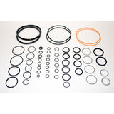 60K Low-pressure Seal Kit