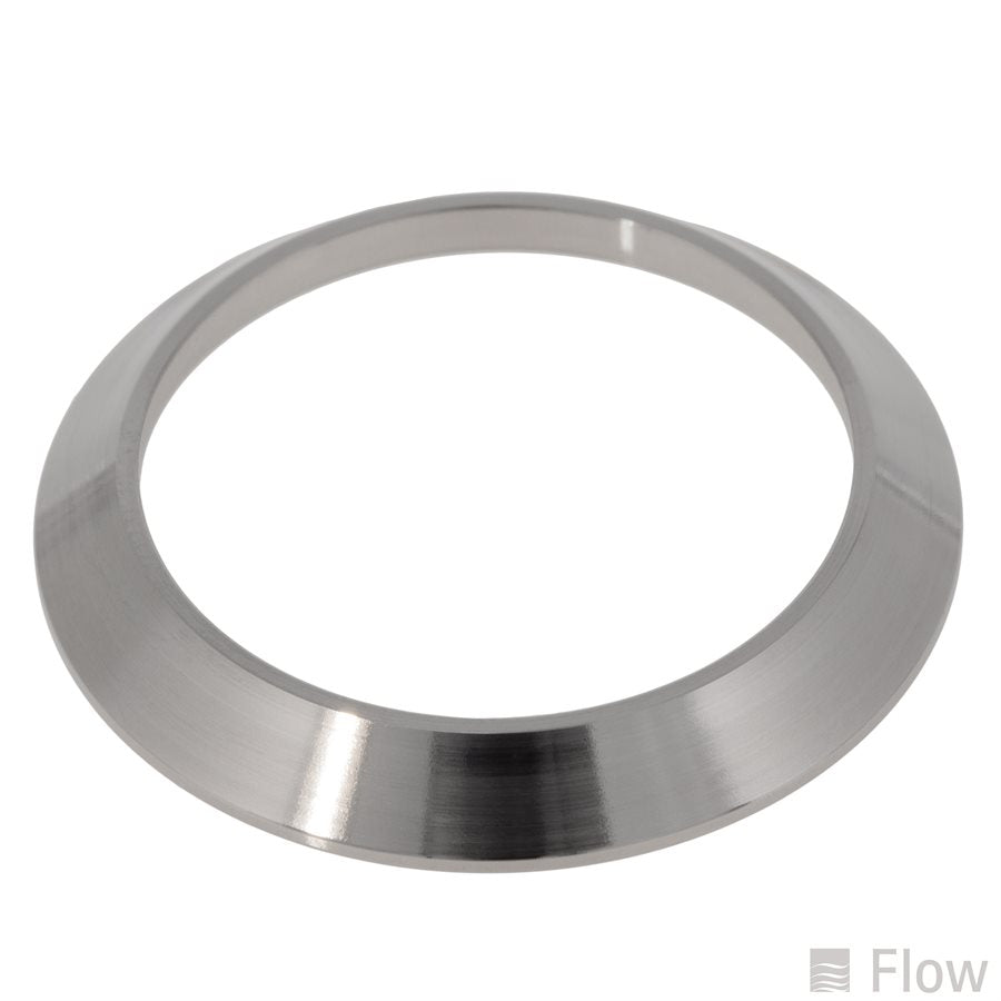 "Direct Drive End Cap Static Seal; 1"" ID"