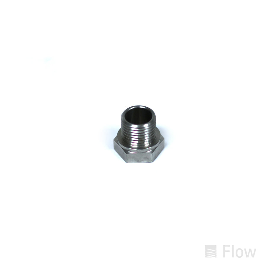 Direct Drive Plunger Nut