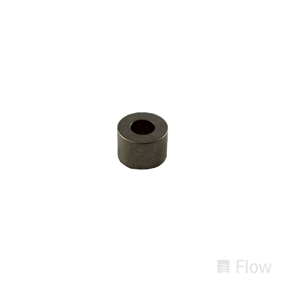 Swivel Shaft Back-up Ring