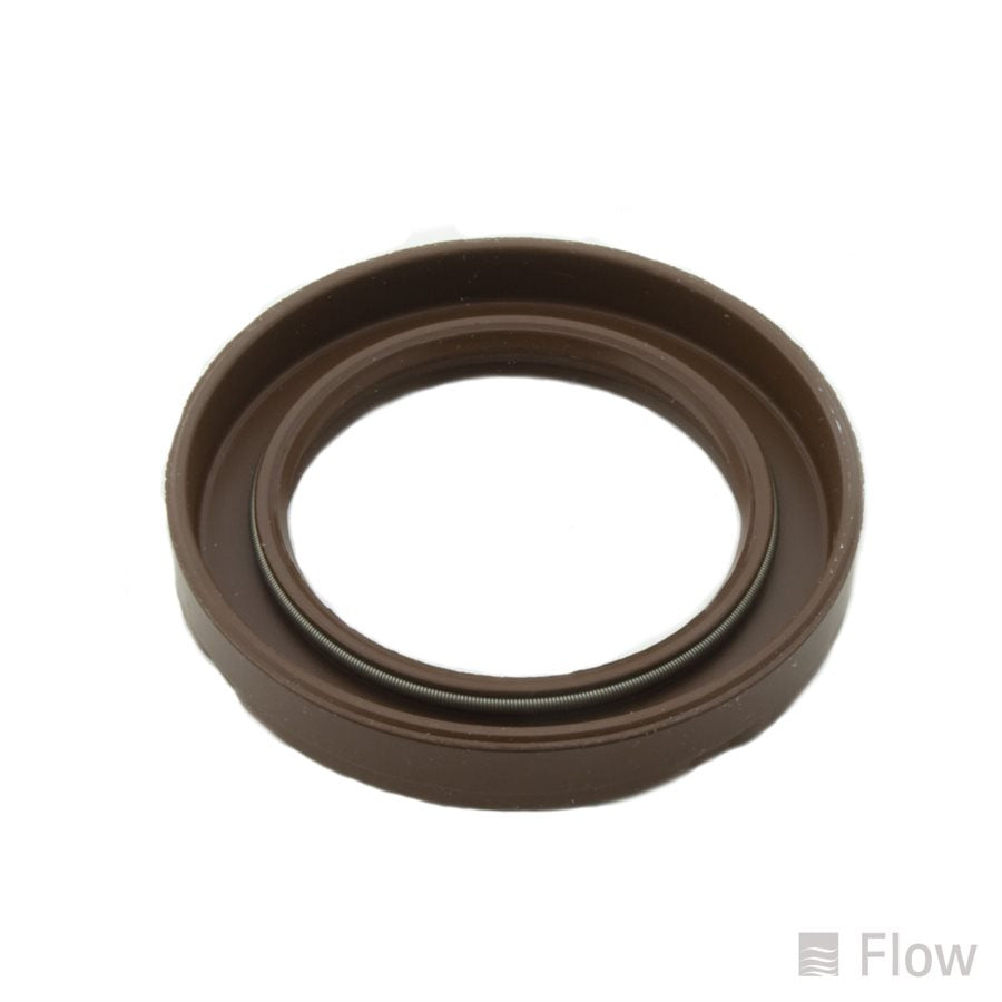 Direct drive Seal Shaft