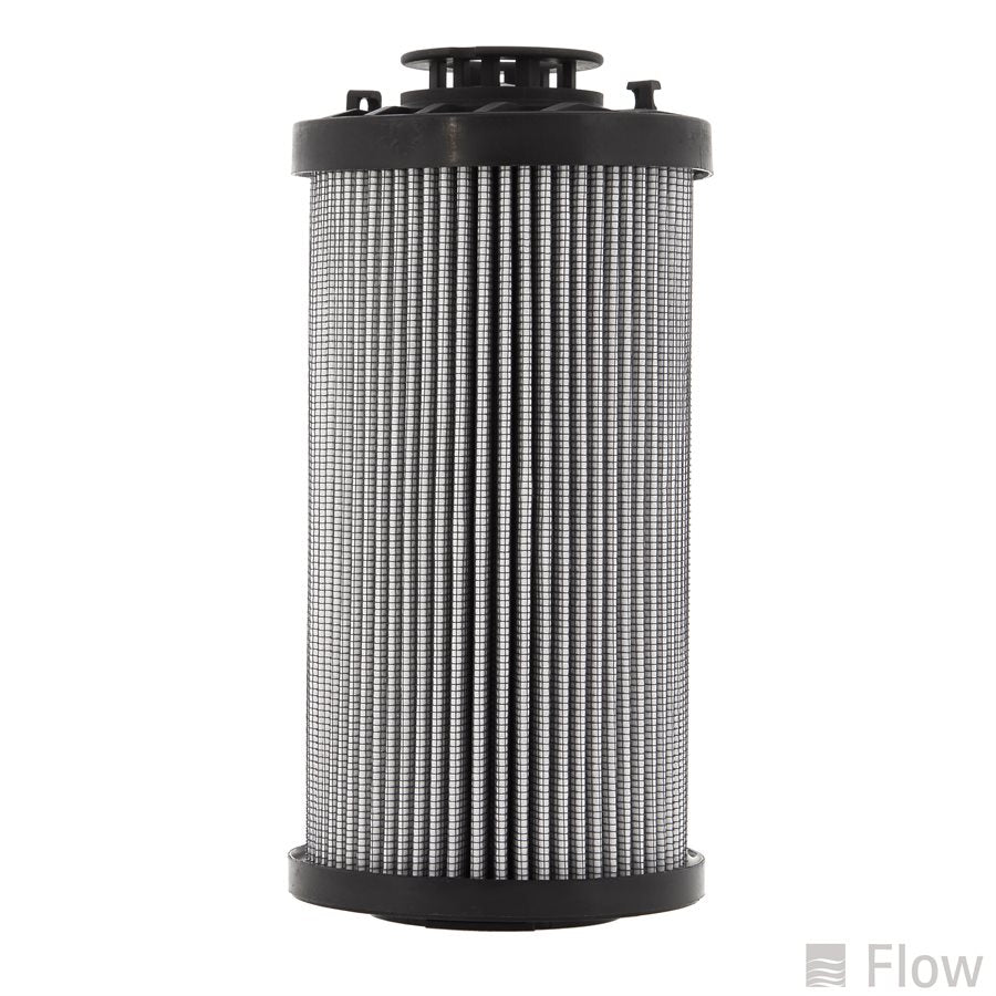 "10 Micron Oil Filter  7.75"" Long"