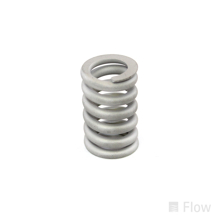 "Compression Spring; .576"" ID; .900"" OD"
