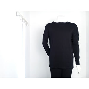 Long sleeve sweater - 5 colors