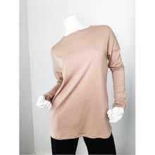 Load image into Gallery viewer, Long sleeve sweater - 5 colors