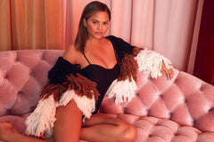 PROFILE - 8 Reasons We Look Up To Chrissy Teigen