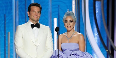 She Is Rebel - PROFILE - Why Lady Gaga and Bradley Cooper Are Not In Love Despite All The Rumors? - Lady Gaga and Bradley Cooper romance rumors