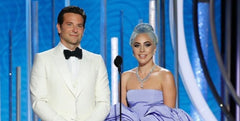 PROFILE - Why Lady Gaga and Bradley Cooper Are Not In Love