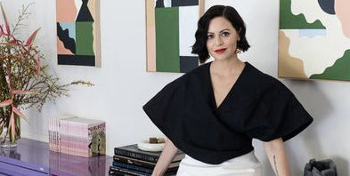 She Is Rebel - POWER – Is Power Dressing Necessarily Formal? - Sophia Amoruso