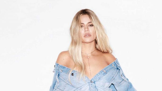 2f059c02749a She Is Rebel - Why Instagram No Longer Gets Us Excited On Fashion Stuff -  Khloe