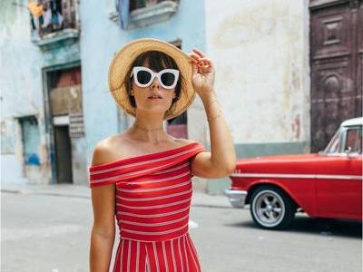 0e4d8c241a STYLE - Top 5 Reasons Why We Love Parisian Style