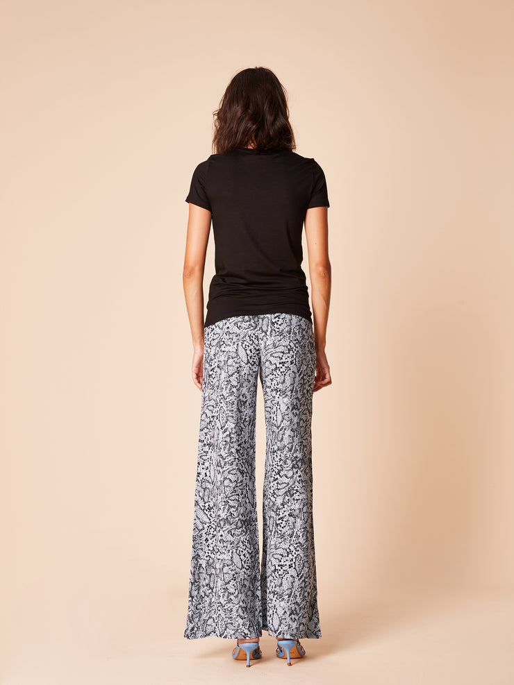 Frida Wide Leg Pants