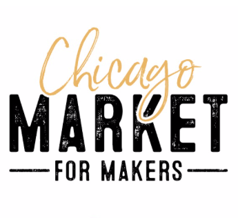 Chicago Market for Makers