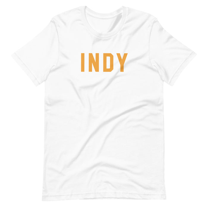 INDY Tee