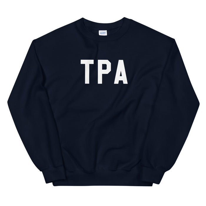 TPA Sweatshirt