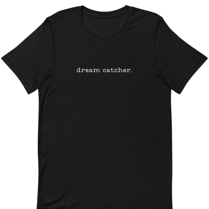 Dream Catcher Tee