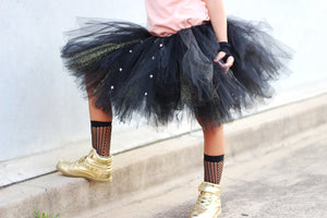 URBAN LEGENDS TUTU