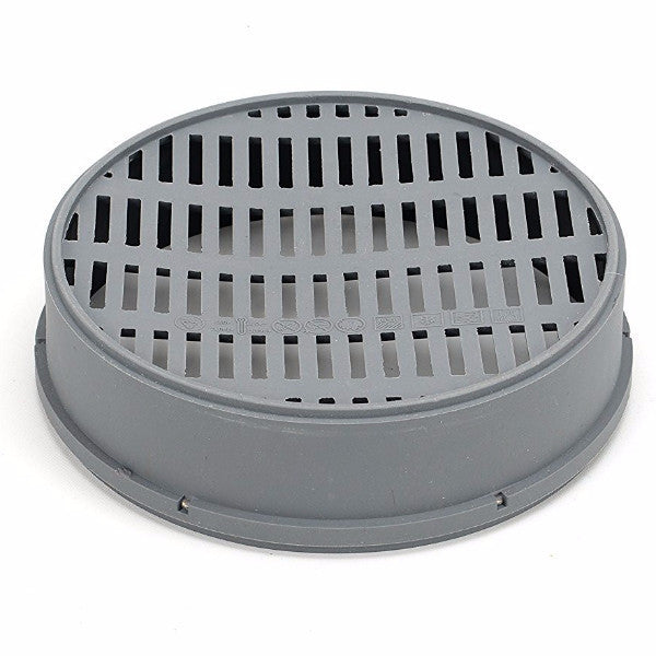 Instant Pot Accessory - Silicone Steamer Basket upside down