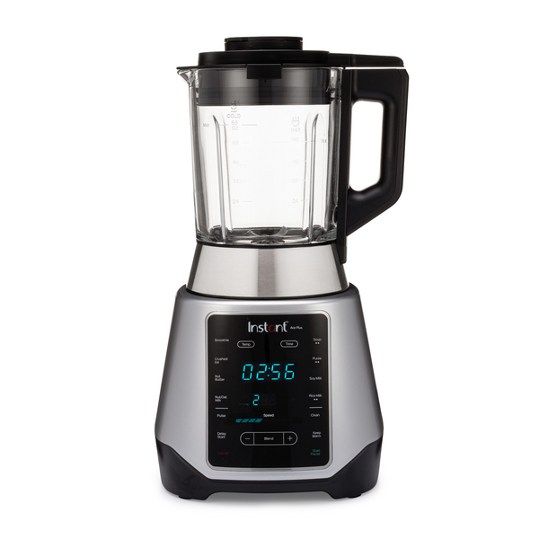 Instant Ace Plus Blender by the makers of Instant Pot