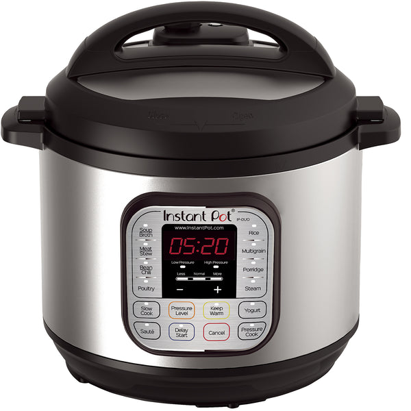 Duo 80 7-in-1 (8 Quart)