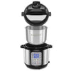 Instant Pot Duo Plus 6 Quart