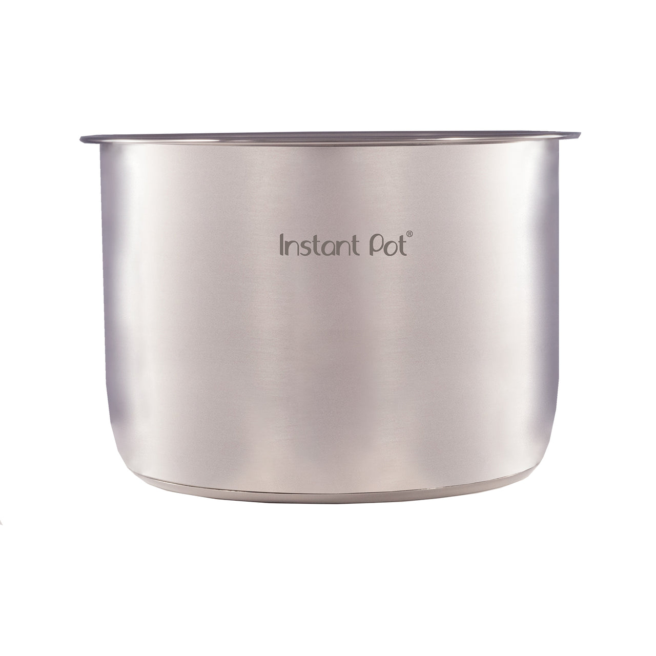 Instant Pot Stainless Steel Inner Pot 8 Quart