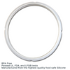Instant Pot accessories - 5 & 6 Quart Silicone Sealing Ring