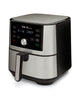Instant Vortex Plus 6 Quart Air Fryer by the makers of Instant Pot