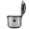 Instant Zest 20 Cup Rice and Grain Cooker by the makers of Instant Pot