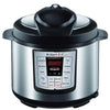 Instant Pot IP-LUX 60 6 Quart