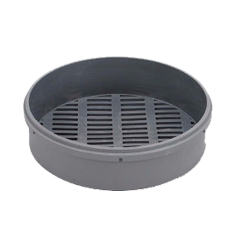 Instant Pot Accessory - Silicone Steam Basket