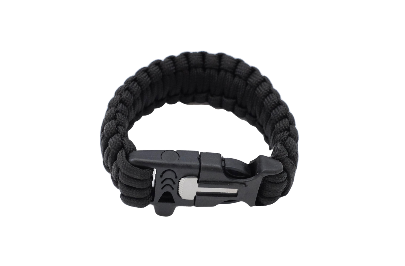 Avventura Outdoors Paracord Survival Bracelet