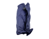 Avventura Outdoors Inflatable Camp Pillow
