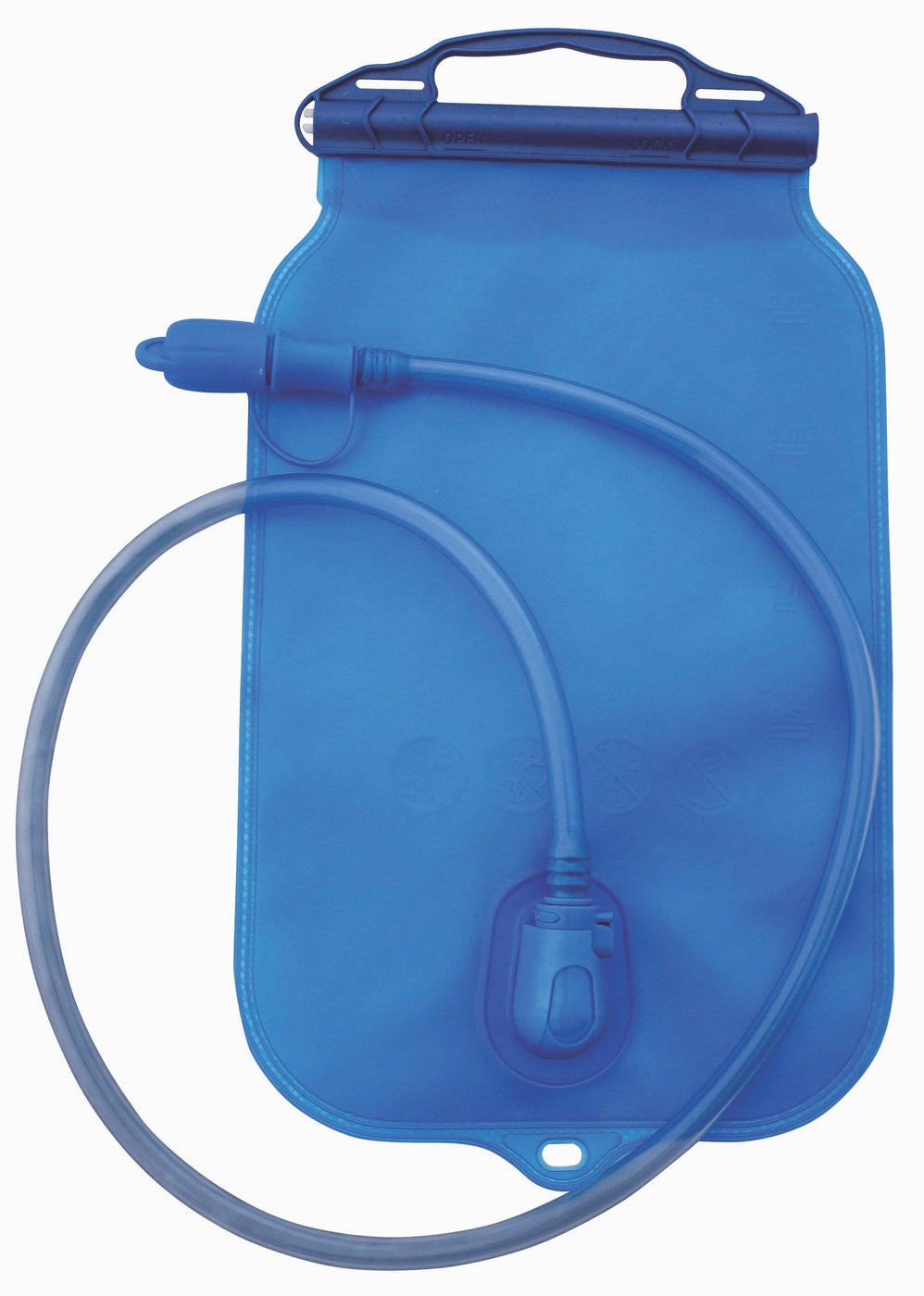 Avventura Outdoors Hydration Bladder
