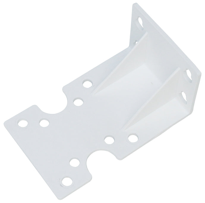 Water Filter Mounting Bracket
