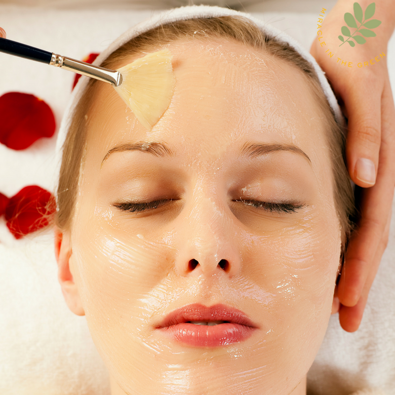 5 Reasons Why You Should Get Regular Facials