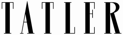 Tatler is one of the oldest and best magazines in the whole world. Read more www.tatler.com