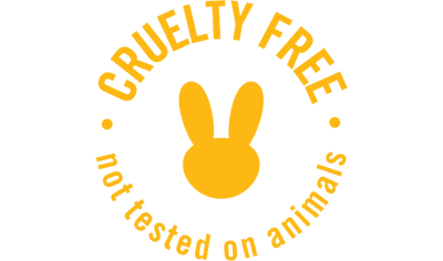 Cruelty Free Beauty Products Logo