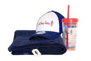 Copy of Americana Holiday Fun Pack - Blue