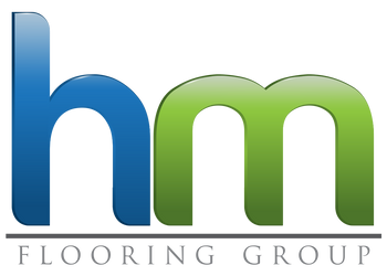 HM Flooring Group