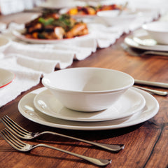 The Best Dinnerware Set: A Complete Guide