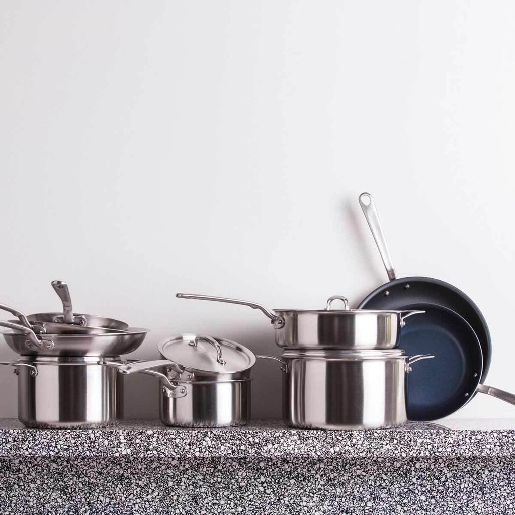 7ee0de35eb285 Why It s Time To Upgrade Your Cookware