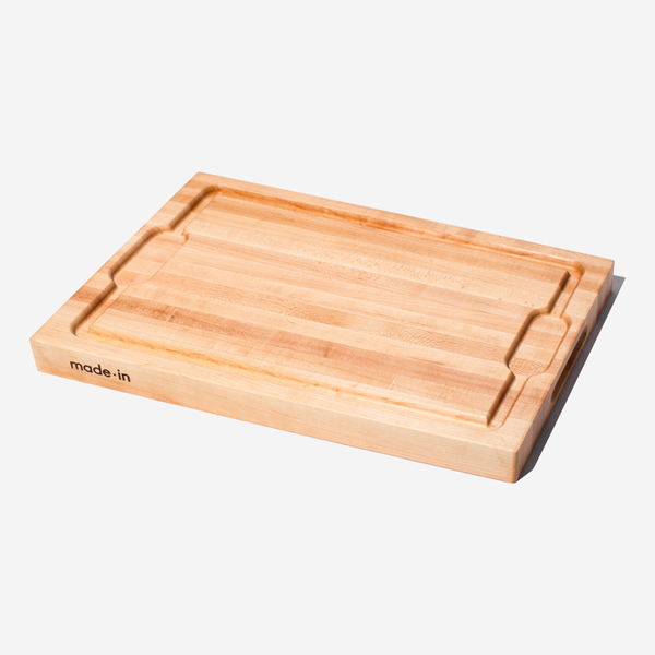 Made In Cutting Board