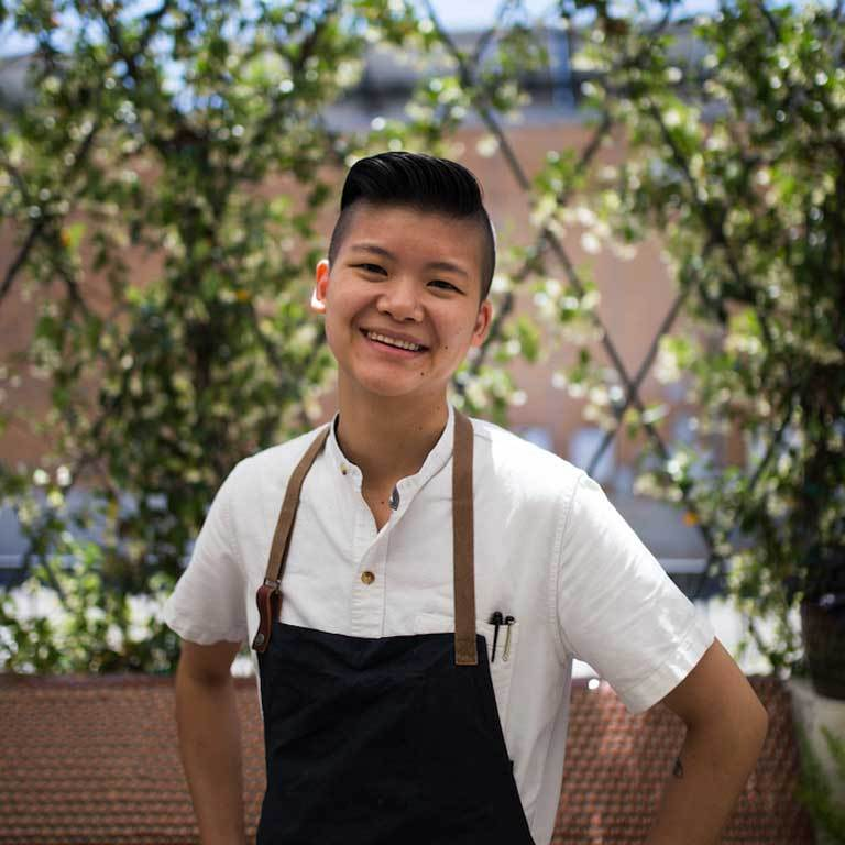 chef jo chan eberly