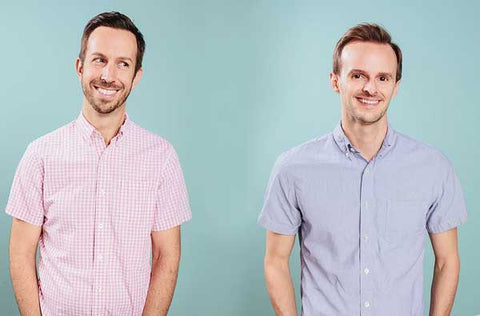lick-co-founders