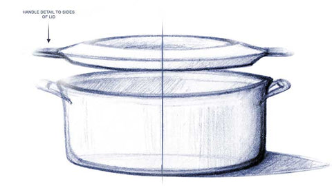 universal-lid-cooking